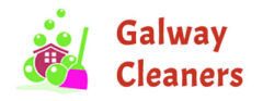 Galway Cleaners